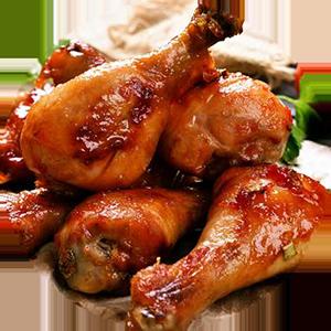 pollo_gsi