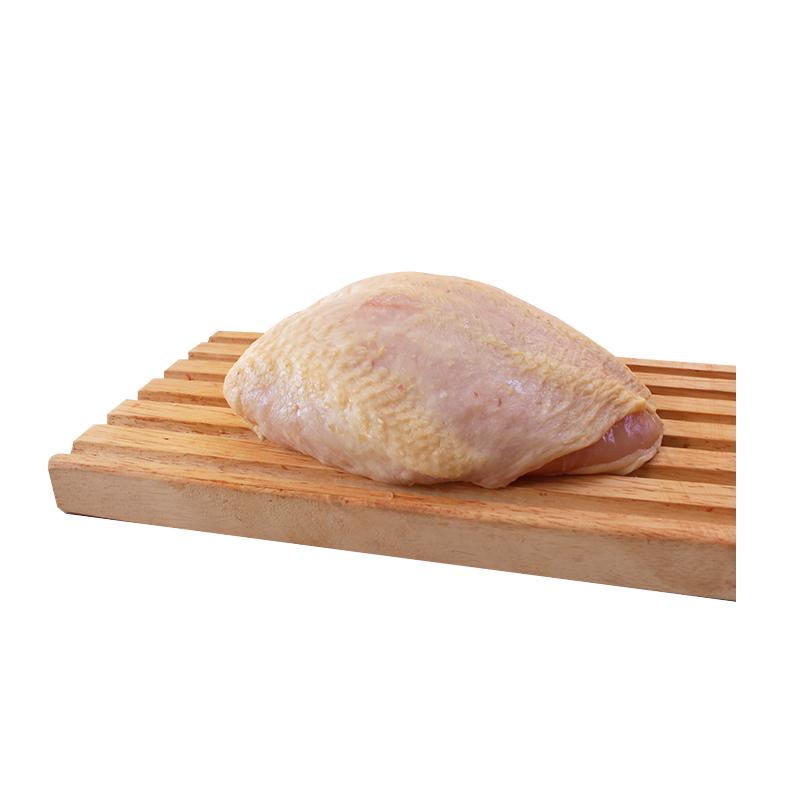 36_pechuga-de-pollo